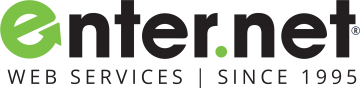 Enter.Net, Inc.